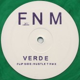 fnm-verde-save-the-black-beauty-cover