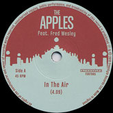 the-apples-in-the-air-freestyle-cover
