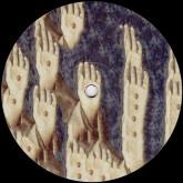 fango-viscera-1-3-degustibus-music-cover