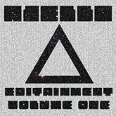 ajello-editainment-vol-1-cd-demo-disc-cover