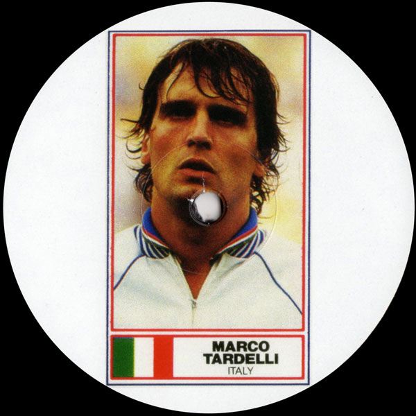 dj-rocca-the-marco-tardelli-ep-daniele-rothmans-cover