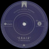pbr-streetgang-craig-toby-tobias-rem-eclectic-avenue-records-cover