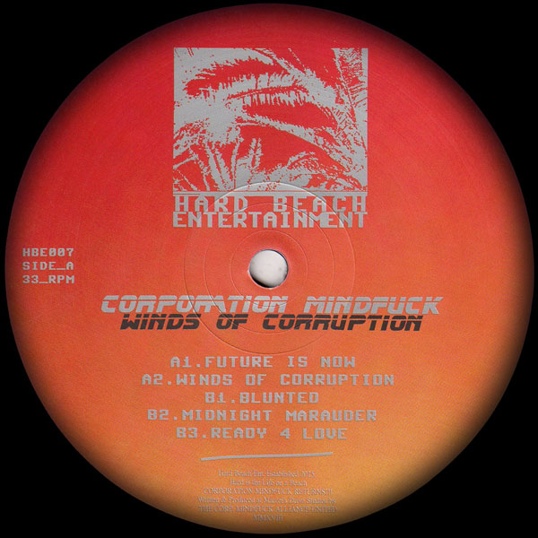 corporation-mindfck-winds-of-corruption-hard-beach-entertainment-cover