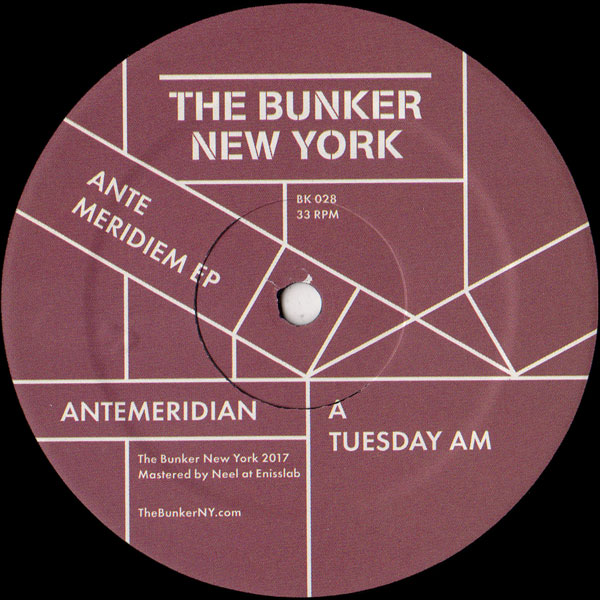antemeridian-antemeridian-ep-the-bunker-new-york-cover