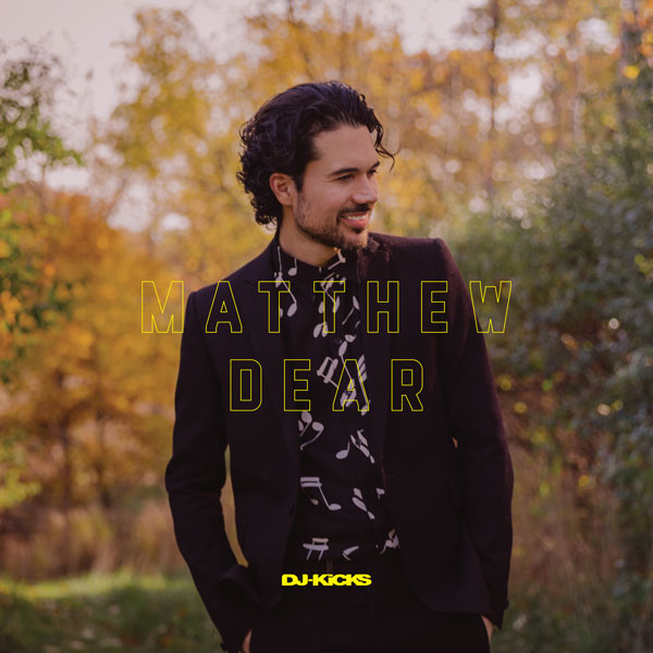 matthew-dear-matthew-dear-dj-kicks-lp-k7-records-cover