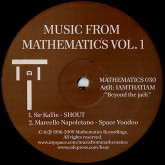 various-artists-music-from-mathematics-vol-mathematics-cover
