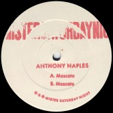 anthony-naples-moscato-mister-saturday-night-cover