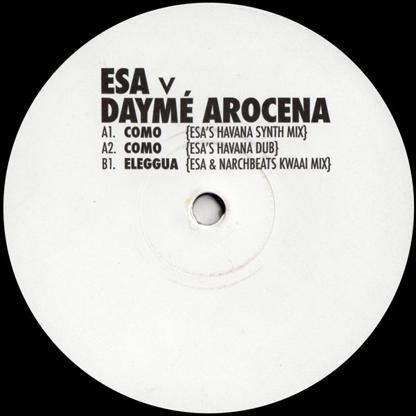 esa-vs-daym-arocena-como-eleggua-esa-remix-brownswood-recordings-cover