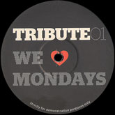 happy-mondays-tribute-01-we-love-mondays-white-label-cover