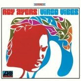 roy-ayers-virgo-vibes-lp-music-on-vin-music-on-vinyl-cover
