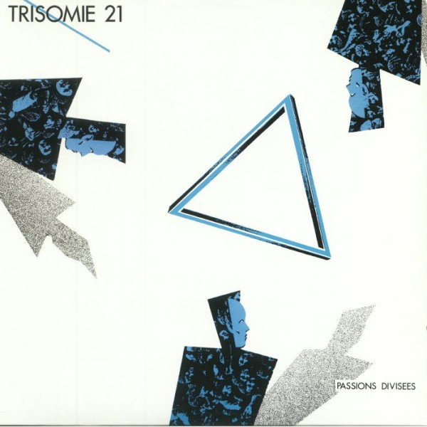 trisomie-21-passions-divisees-lp-dark-entries-cover