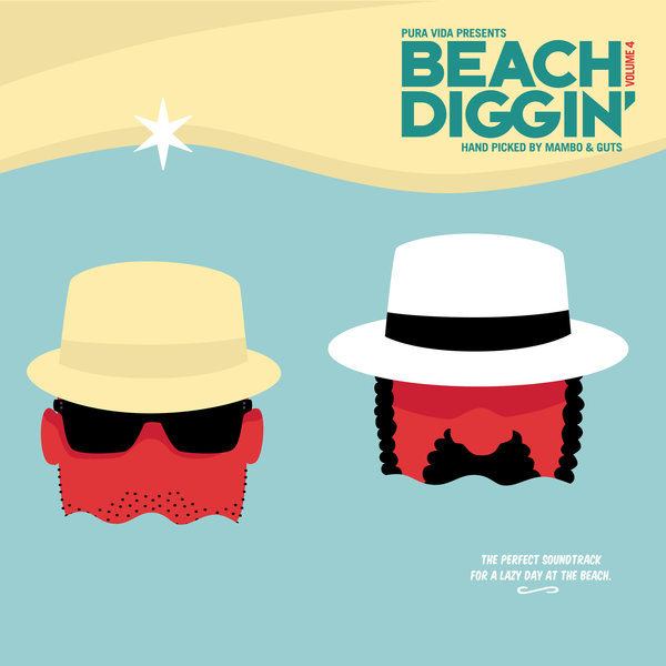 guts-mambo-beach-diggin-volume-4-cd-heavenly-sweetness-cover