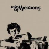 various-artists-use-of-weapons-005-use-of-weapons-cover