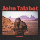 john-talabot-dj-kicks-john-talabot-cd-k7-records-cover