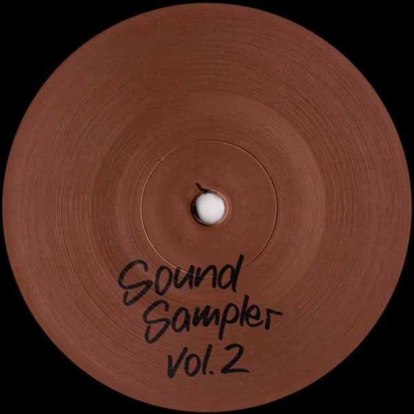 sound-stream-soundhack-vari-sound-sampler-vol-2-sound-stream-cover