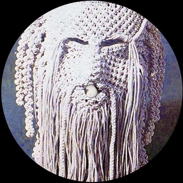 dorisburg-sinai-hypnosis-aniara-recordings-cover