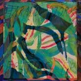 harald-bjork-fritids-ep-suzanne-kraft-rem-studio-barnhus-cover