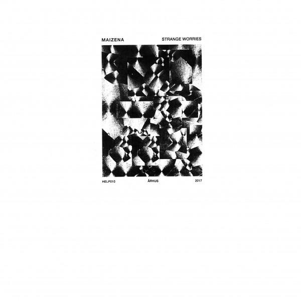 maizena-strange-worries-help-cover