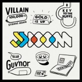 jj-doom-key-to-the-kuffs-cd-lex-records-cover