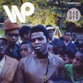wax-poetics-wax-poetics-61-wax-poetics-cover