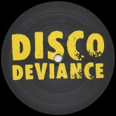 pete-herbert-dont-let-go-ivan-disco-deviance-cover