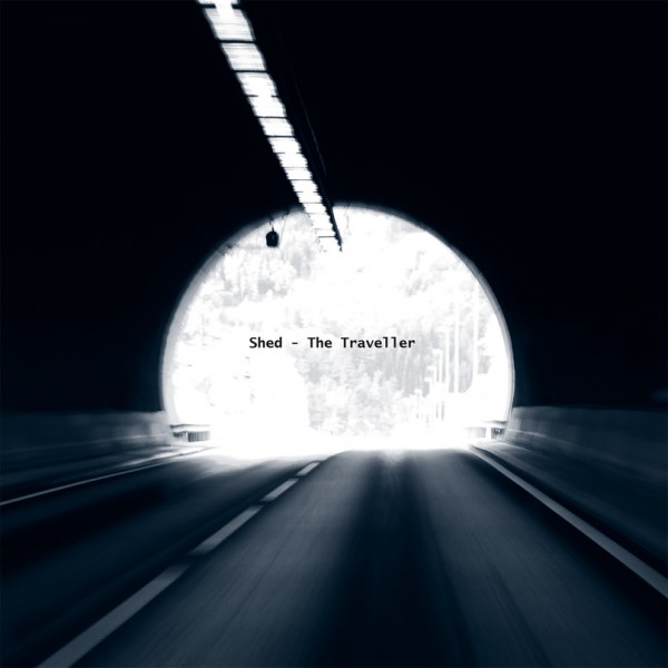 shed-the-traveller-lp-remaster-the-final-experiment-cover
