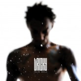tricky-false-idols-deluxe-edition-k7-records-cover