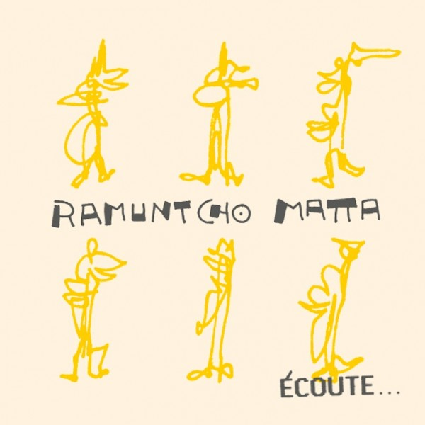 ramuntcho-matta-ecoute-lp-emotional-rescue-cover