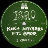 kiko-navarro-feat-amor-isao-dj-fudge-jose-marquez-local-talk-cover