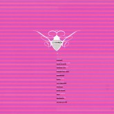 various-artists-cocoon-compilation-m-cd-cocoon-cover