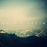 gold-youth-beyond-wilderness-cd-arts-crafts-cover