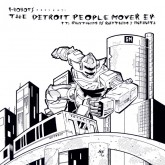 rhythim-is-rhythim-infin-the-detroit-people-mover-ep-opilec-music-cover