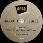 roy-davis-jnr-roys-chicago-basement-tr-clone-jack-for-daze-cover