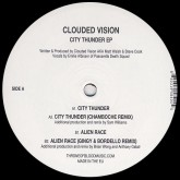 clouded-vision-city-thunder-ep-chamboche-throne-of-blood-cover