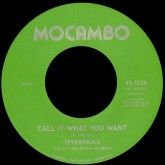ephemerals-call-it-what-you-want-the-mocambo-cover
