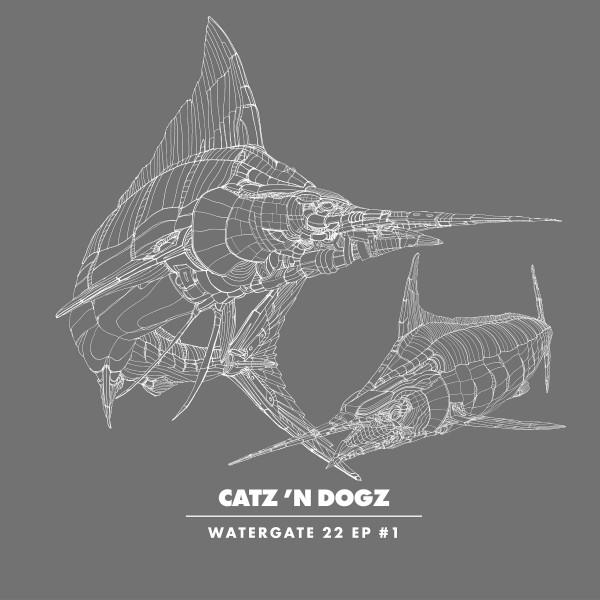catz-n-dogz-watergate-22-ep-1-watergate-cover