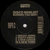 disco-nihilist-running-far-away-running-back-cover