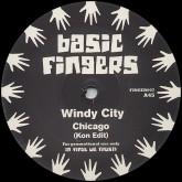windy-city-illvester-chicago-feel-real-kon-edi-basic-fingers-cover