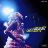the-excitements-the-excitements-lp-penniman-records-cover