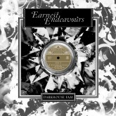 darkhouse-family-in-out-ep-earnest-endeavours-cover