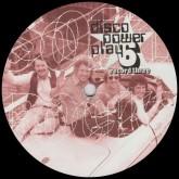 soft-rocks-disco-powerplay-6-record-thr-soft-rocks-cover