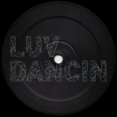 2-bit-crew-project-8000-luv-dancin-cover