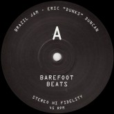 eric-dunks-duncan-selvagem-barefoot-beats-vol-1-brasil-barefoot-beats-cover