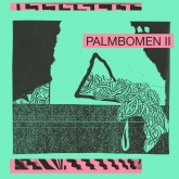 palmbomen-ii-palmbomen-ii-lp-beats-in-space-cover