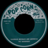 the-wanderers-ruth-price-shadrach-meshack-and-abedn-popcorn-cover