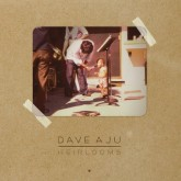 dave-aju-heirlooms-lp-circus-company-cover