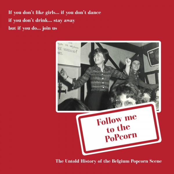 various-artists-follow-me-to-the-popcorn-the-jazzman-cover