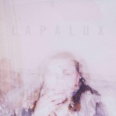 lapalux-many-faces-out-of-focus-pictures-music-cover