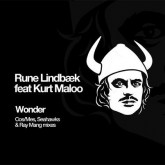 rune-lindbaek-feat-kurt-ma-wonder-cos-mes-seahawks-ray-drum-island-cover