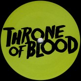luv-jam-nesta-nip-ep-throne-of-blood-cover